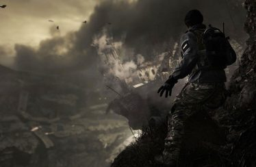 call-of-duty-ghosts-trailer
