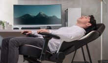 The-Best-Gaming-Chairs-in-2021-for-Comfort-Gaming