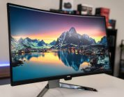 Best-Curved-Gaming-Monitors-2021-for-Best-Experience
