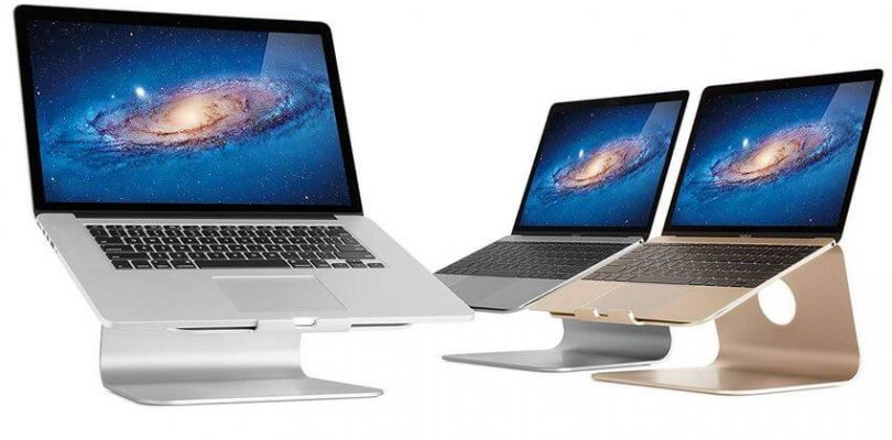Best-Laptop-Stands-2021-for-Your-Laptop-Adjustment
