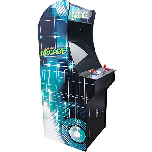 best-gaming-machines