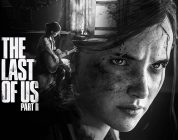 the-last-of-us-part-ii-game-poster