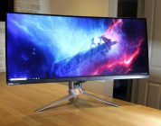 Best-144Hz-Gaming-Monitors-in-2021-for-Ultra-Gaming