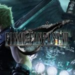 final-fantasy-vii-remake-game-poster