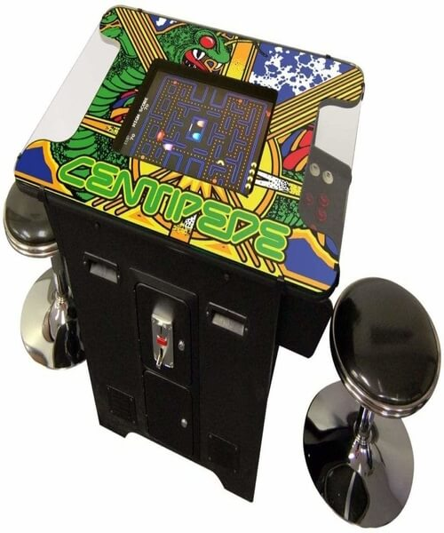 best-game-machines