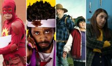 best-comedies-on-netflix
