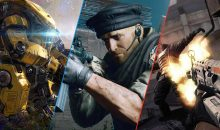 best-shooter-games