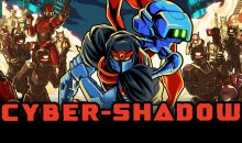 cyber-shadow-game-poster