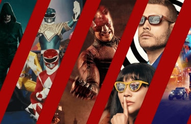 superhero-shows-and-movies-on-netflix