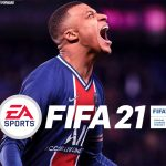 fifa-21-review