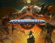gods-will-fall-game-poster