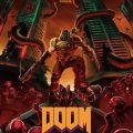 Doom Eternal Videos