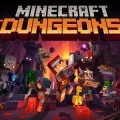 Minecraft Dungeons Write A Review