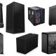 best-mini-itx-cases