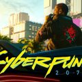 Cyber Punk 2077 User Reviews