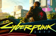 cyber-punk-2077-poster