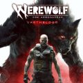 Werewolf: The Apocalypse – Earthblood Write A Review