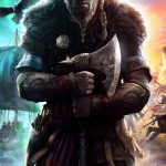 assassins-creed-valhalla-game-poster