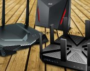 best-gamong-routers